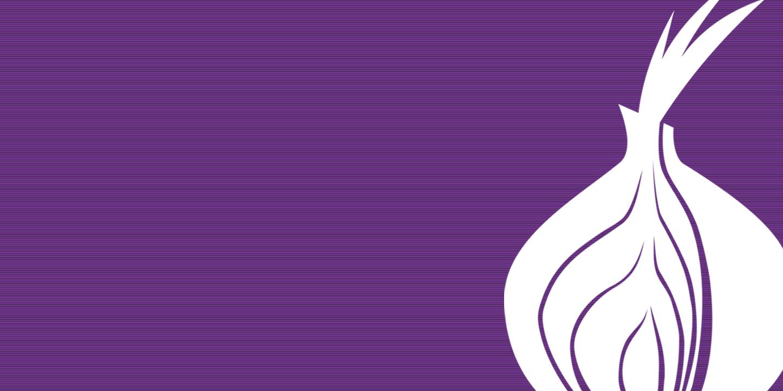Tor Onion Links